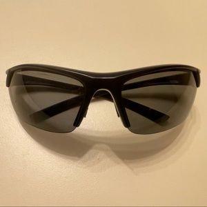 Rare Under Armour Sunglasses Black